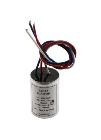 Replacement Ignitor CD 15 HPS 1000 (Imported)