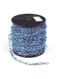 Jack Chain 200 ft Roll