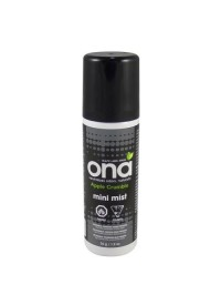 Ona Apple Crumble Mini Mist Can 1.2 oz