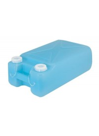 MovinCool Condensate Tank for OfficePro 60/63