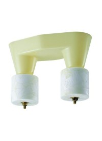 MovinCool Condensate Tank Float for OfficePro 60/63