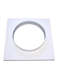 MovinCool Ceiling Tile - 16 in Hole - All Models