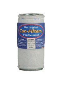 Can-Filter   66 w/ out Flange 412 CFM