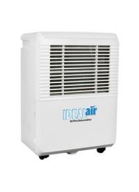 Ideal-Air Dehumidifier 30 Pint