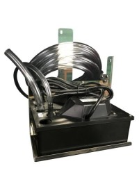 Quest Condensate Pump Kit for Quest 110 and 150