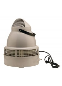 Humidifier Commercial Grade