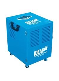 Ideal-Air Commercial Grade Dehumidifier    60 Pint