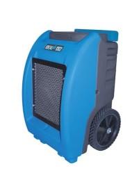 Ideal-Air CG2 Dehumidifier 170 Pint