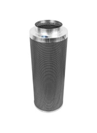 Phresh Filter 10 in x 24 in 850 CFM