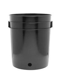 Flo-n-Gro Tsunami 5 Gallon Outer Bucket