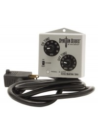 Titan Controls - Spartan Series Recycle Adjustable Timer