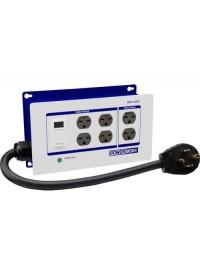 Powerbox DPC-7500-240 Volt -4P