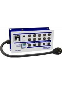 Powerbox DPC-15000TD-50A-4P (Plug & Play)