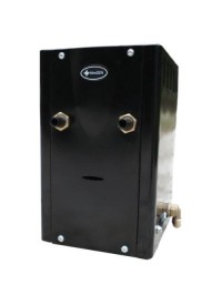 HydroGen Water Cooled CO2 MiniGen Generator LP