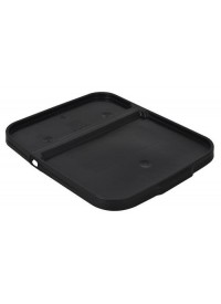 EZ Store Lid for 8 and 13 Gallon