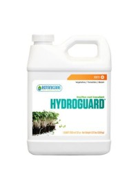 Botanicare Hydroguard    Quart