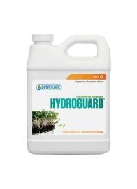 Botanicare Hydroguard  Gallon