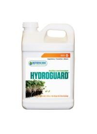 Botanicare Hydroguard 2.5 Gallon
