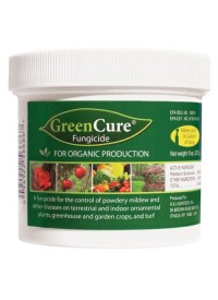 GreenCure  8 oz