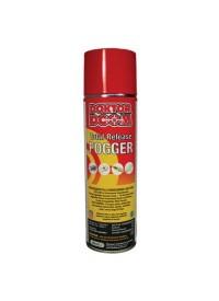 Doktor Doom Fogger 12.5 oz