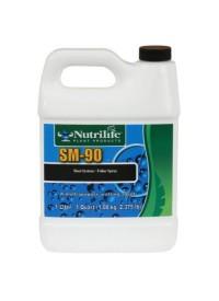 Nutrilife SM-90  1 Liter