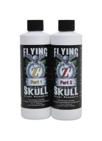 Z7 Enzyme Cleanser   8 oz