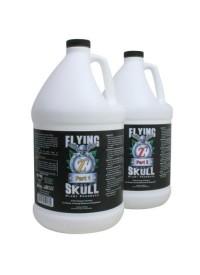 Z7 Enzyme Cleanser Gallon