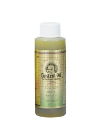 Einstein Oil 4 oz