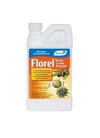 Monterey Florel Brand Growth Regulator   Quart