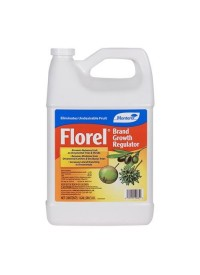Monterey Florel Brand Growth Regulator  Gallon