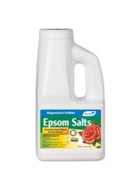 Monterey Epson Salts 4 lb