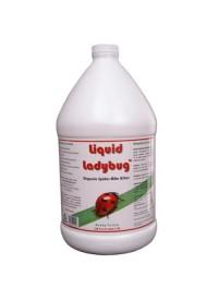 Liquid Ladybug   RTU Gallon