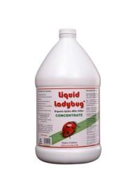 Liquid Ladybug Conc. Gallon