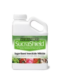 SucraShield Gallon