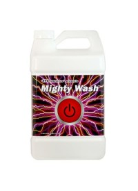 Mighty Wash  Gallon