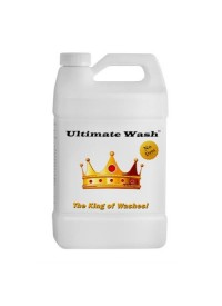 Ultimate Plant Wash  Gallon