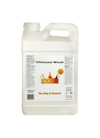 Ultimate Plant Wash 2.5 Gallon