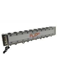 Lightspeed Controller FLIP 20 Lighting Flip Box
