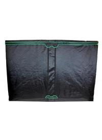 Sun Hut Big Easy 285 - 9.4 ft x 4.7 ft x 6.5 ft
