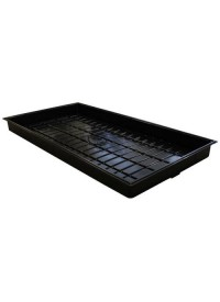 Botanicare ID Black 4 ft x 8 ft Grow Tray