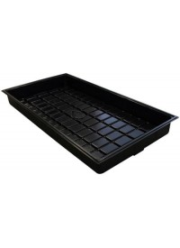 Botanicare ID Black 3 ft x 6 ft Grow Tray