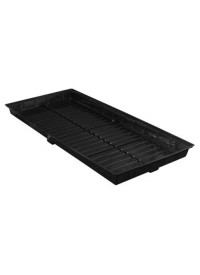 Botanicare LT Black 2 ft x 8 ft Tray