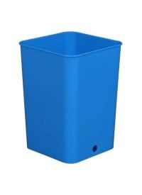 Flo-n-Gro Blue Bucket - 4 Gallon