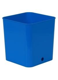 Flo-n-Gro Blue Bucket - 2 Gallon