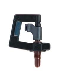 JAIN Irrigation Aeroponic Clone Spinner 360