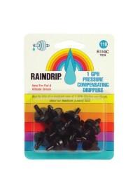 Raindrip 1 GPH Dripper