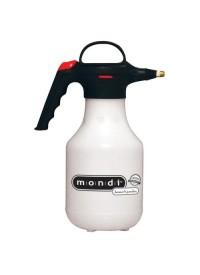 Mondi Mist & Spray Premium Tank Sprayer 1.5 Quart/1.4 Liter