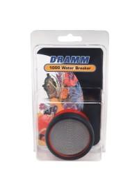 Dramm 1000 Water Breaker Nozzle