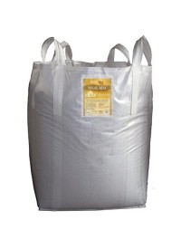 Mother Earth Meal Mix Bloom 1000 lb