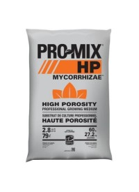Premier Pro-Mix HP Mycorrhizae 2.8 cu ft Loose Fill